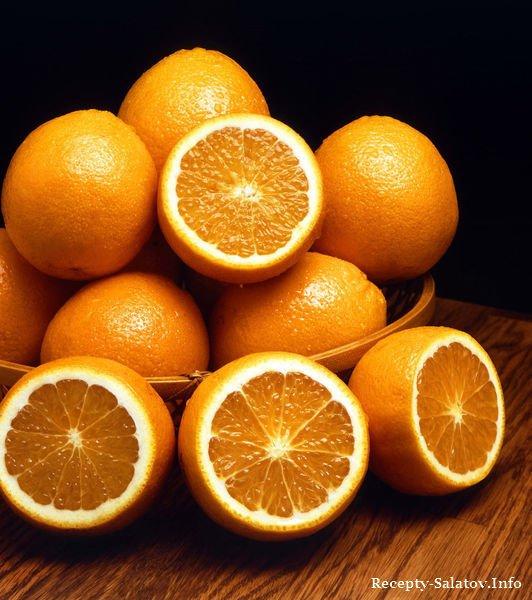 жесткая кожура, которая не дает фрукту повредиться,