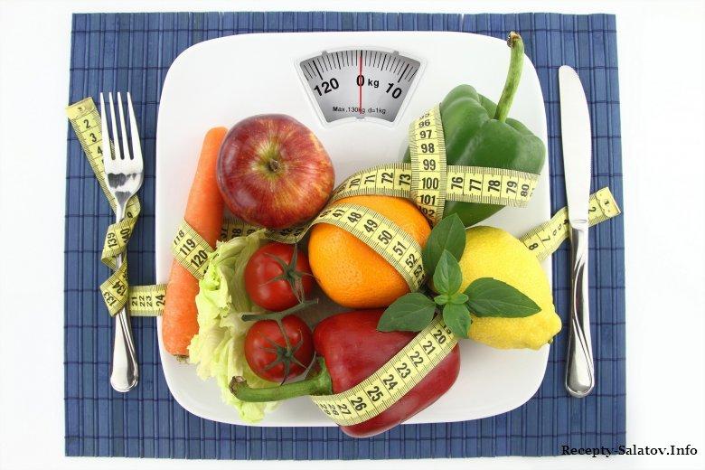 Диета 10 продуктов диеты | обзоры, советы, отзывы, видео, фото.